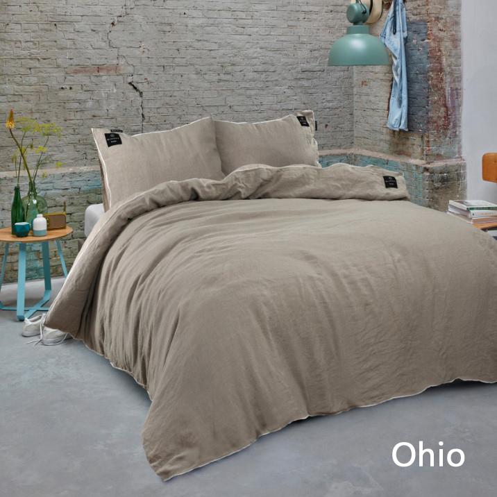 Ohio natural