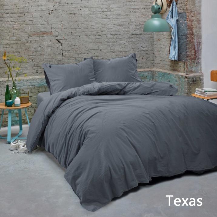 Texas grijs