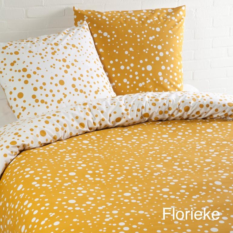 Florieke geel