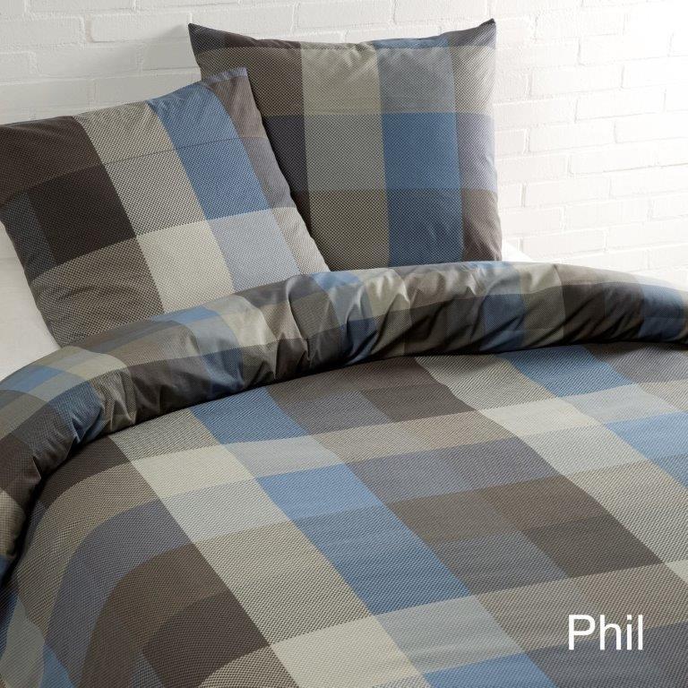Phil flanel