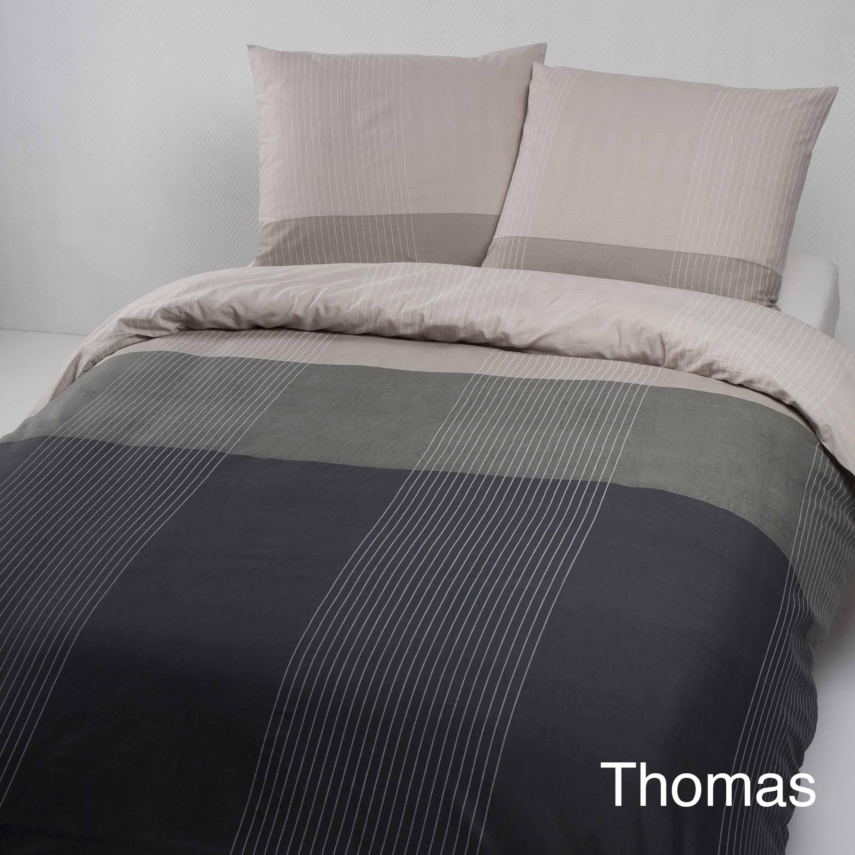 Thomas grijs