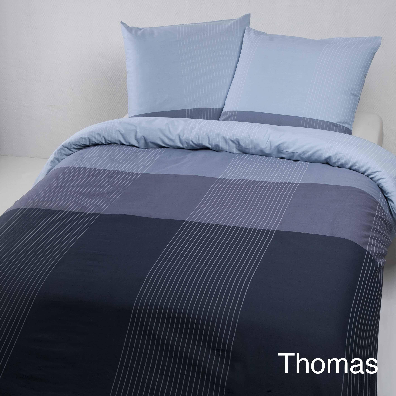 Thomas blauw