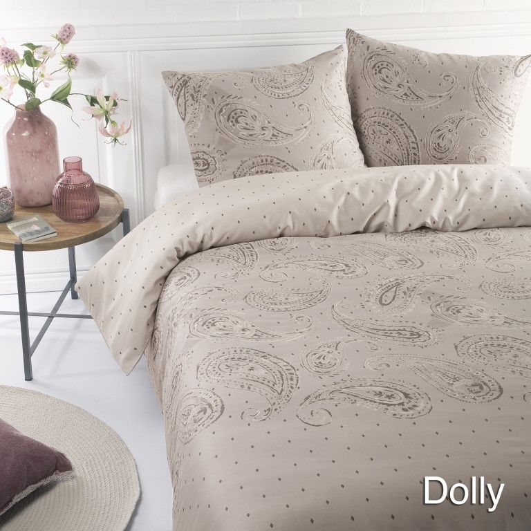Dolly beige