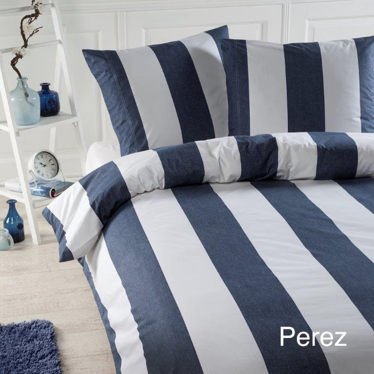 Perez blauw