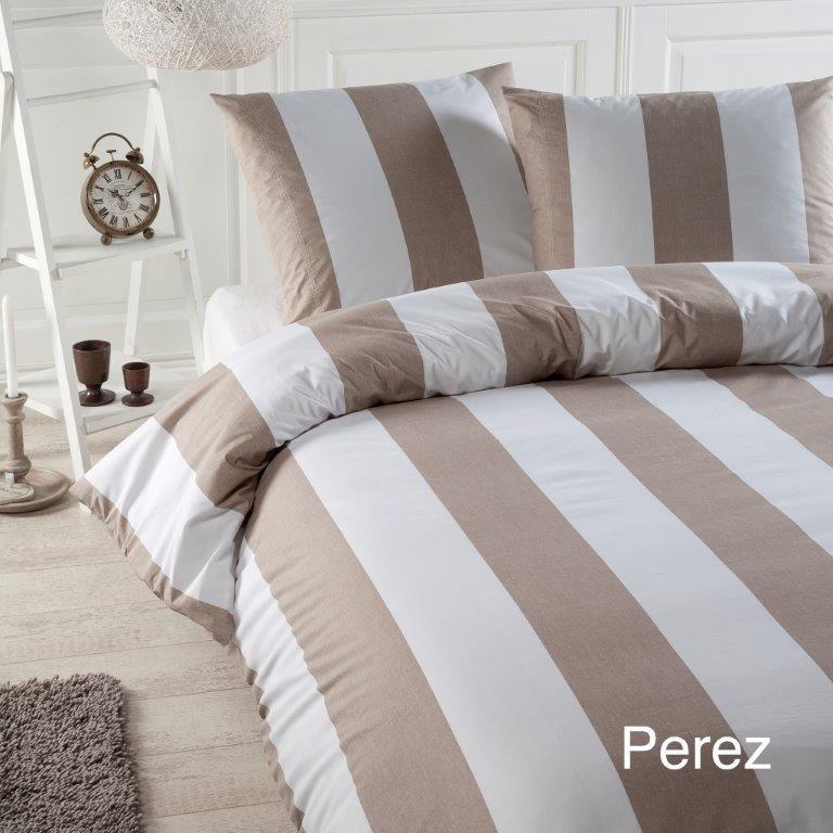 Perez zand
