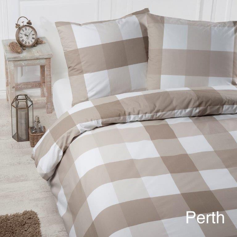Perth beige