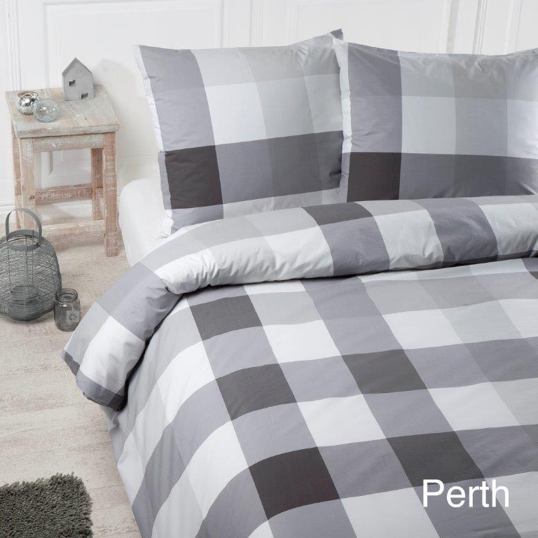 Perth grijs