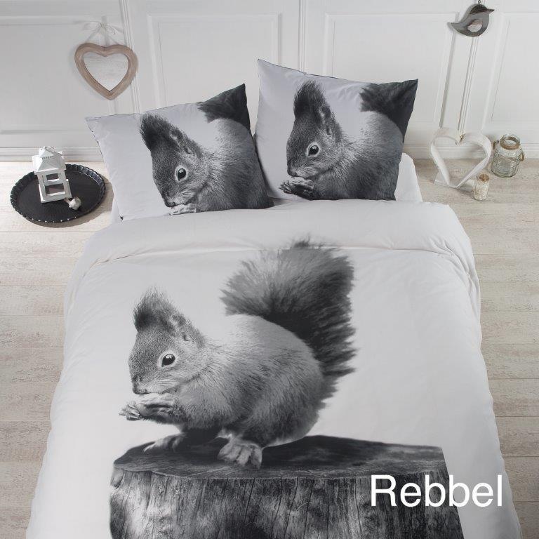 Rebbel
