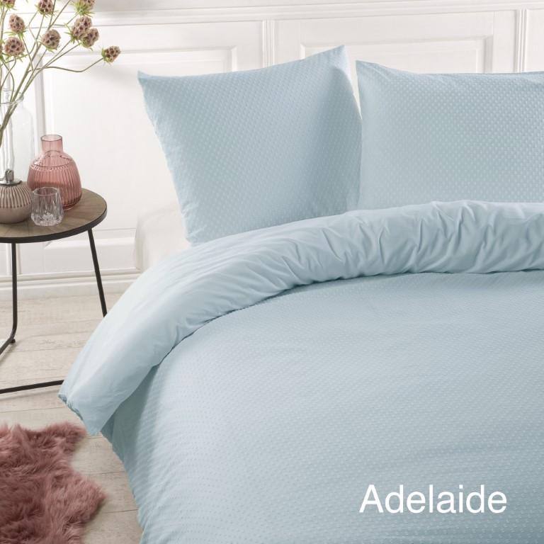 Adelaide groen