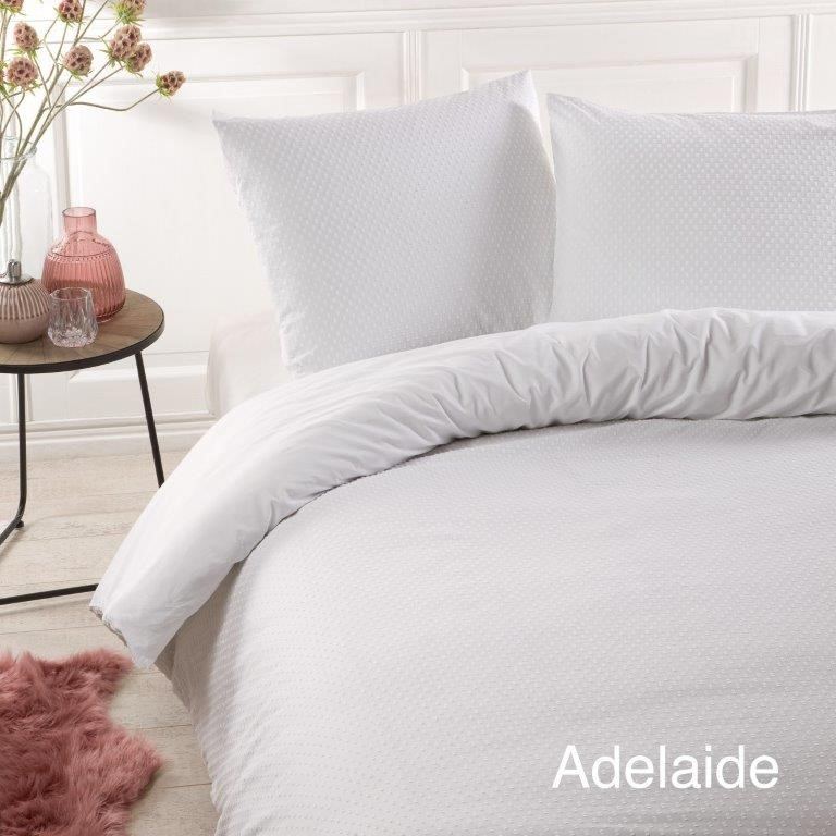 Adelaide wit