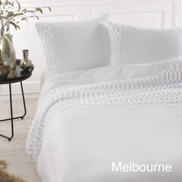 Melbourne wit