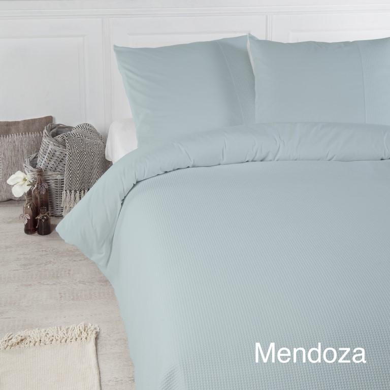 Mendoza groen