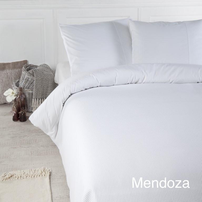 Mendoza wit