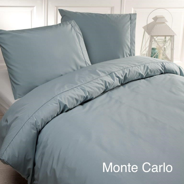 Monte Carlo groen