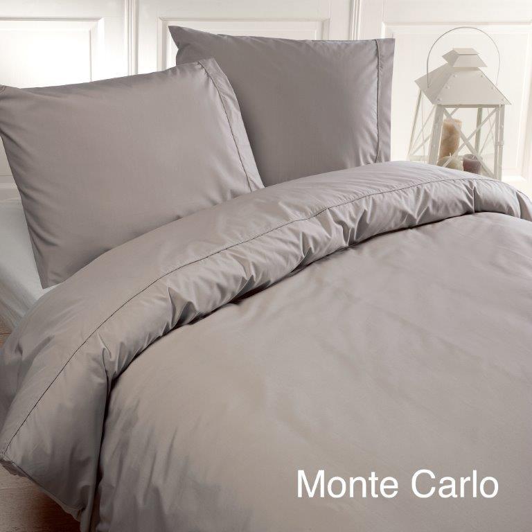 Monte Carlo grijs