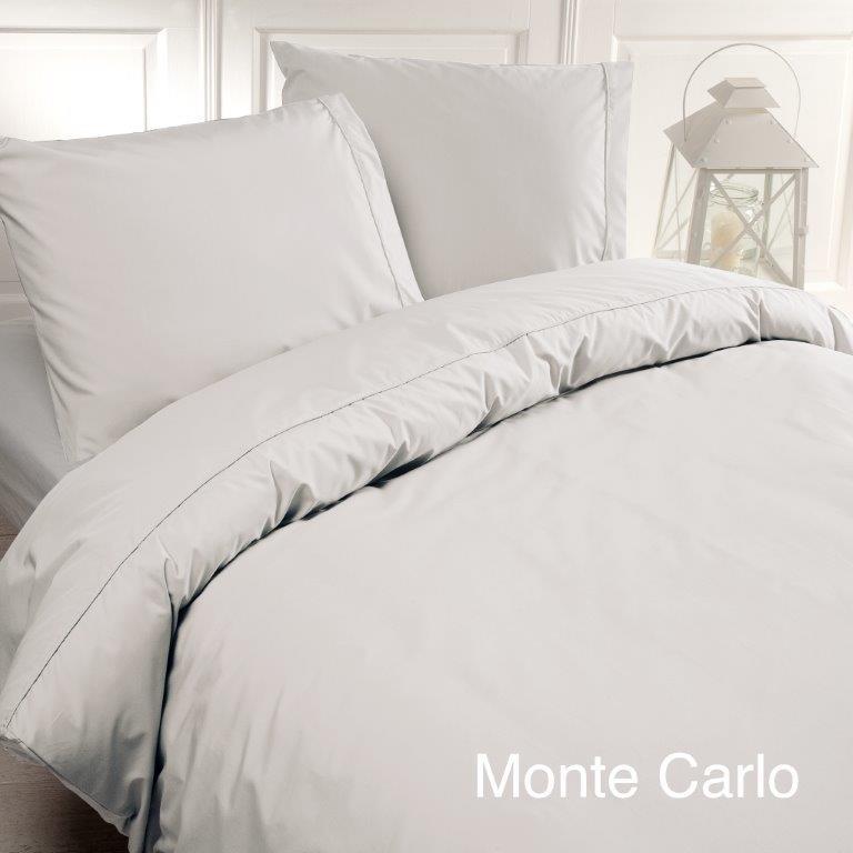 Monte Carlo wit