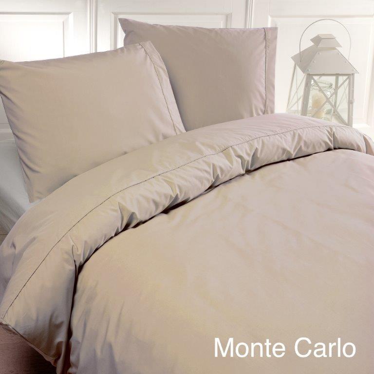 Monte Carlo zand