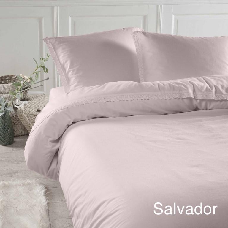 Salvador roze