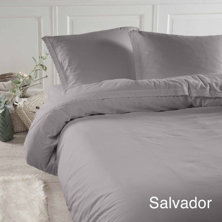 Salvador taupe
